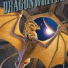 Book Review: DRAGONWRITER (2013), edited by Todd McCaffrey