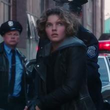 Gotham.102
