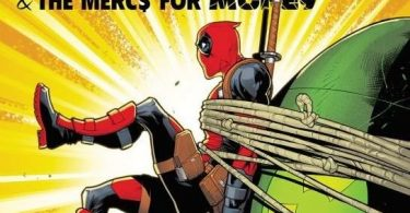 DeadpoolMercsforMoney3