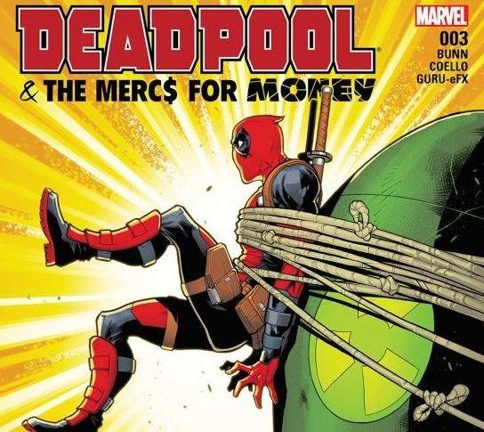 DeadpoolMercsforMoney3