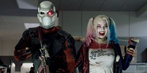 Deadshot-Mask-Harley