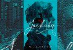 Jackaby-banner