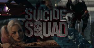 SuicideSquadTrailer